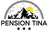 Pension Tina in Neustift im Stubaital - Zimmer - Apartment